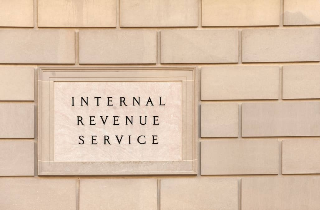 IRS, Free File Alliance offers free tax filing, including