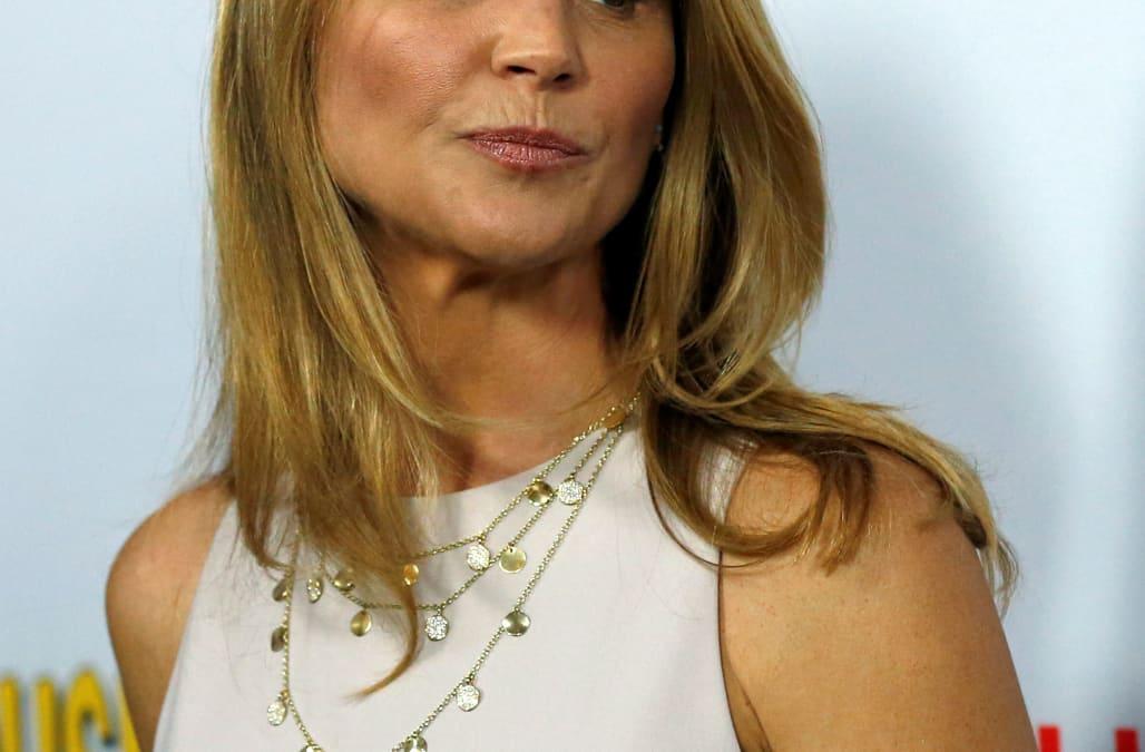 'Fuller House' stars give veiled nod to Lori Loughlin - AOL