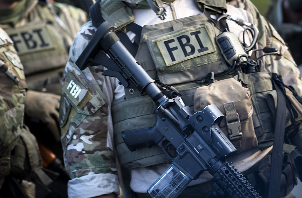 a136a093f LOS ANGELES (AP) — A terror plot by an Army veteran who converted to Islam  and planned to bomb a white supremacist rally in Southern California as ...