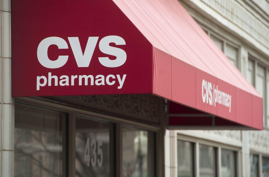 Surprising Cvs Health Is Closing 46 Stores Heres The List Aol Finance Download Free Architecture Designs Saprecsunscenecom