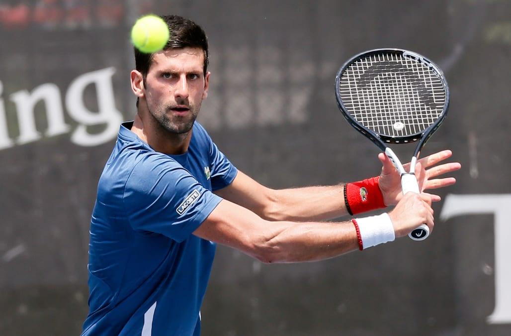 Wimbledon tennis betting odds binary options strategies 2021 calendar