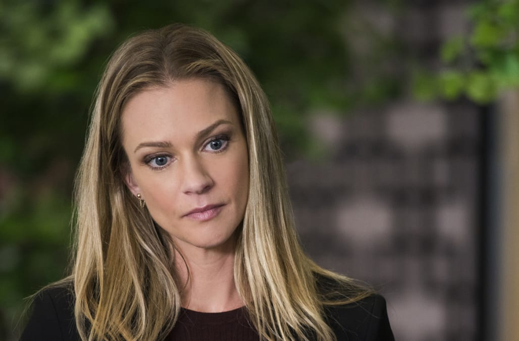 Criminal Minds' actress A J  Cook sues former manager over