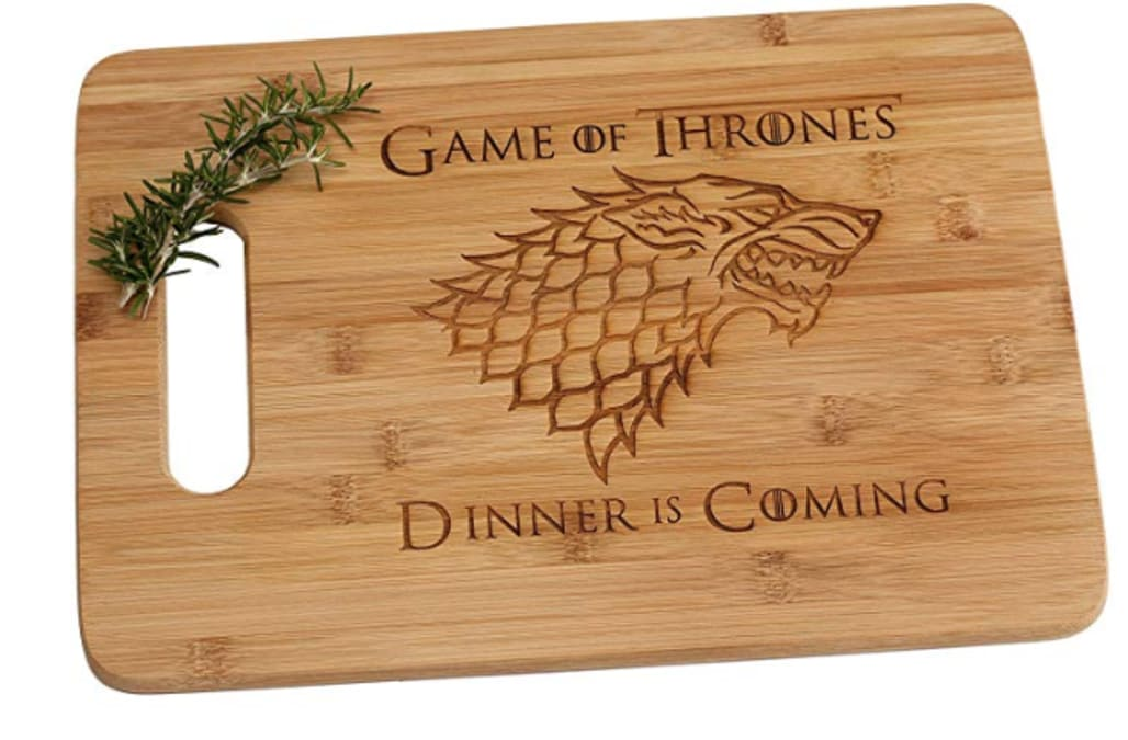 1842df9c Father's Day 2019: Best 'Game of Thrones' gifts for your dad - AOL ...