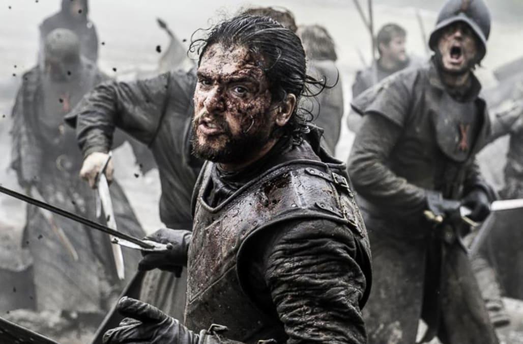 Картинки по запросу 'Game Of Thrones' Star Kit Harington To Join The Marvel Cinematic Universe