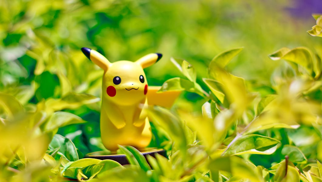 Image result for pokemon flickr