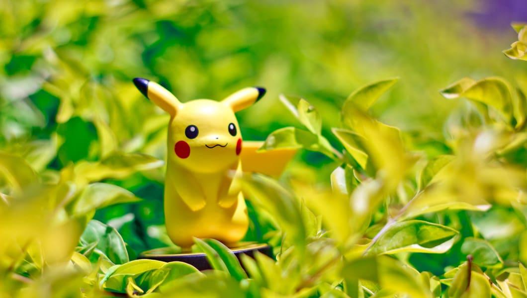 Image result for pokemon flickr