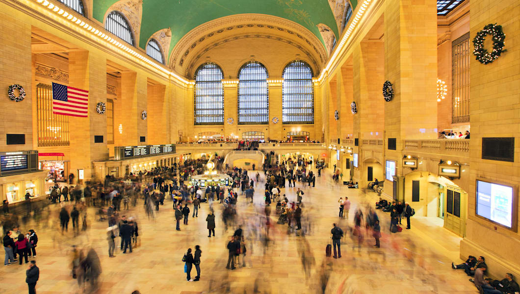 new york city   dec 17  famous...