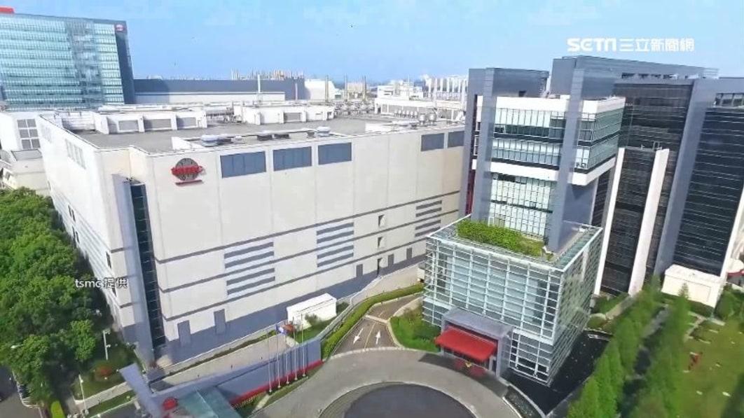 Taiwan versucht erneut, die USA wegen des anhaltenden Chipmangels zu beruhigen
