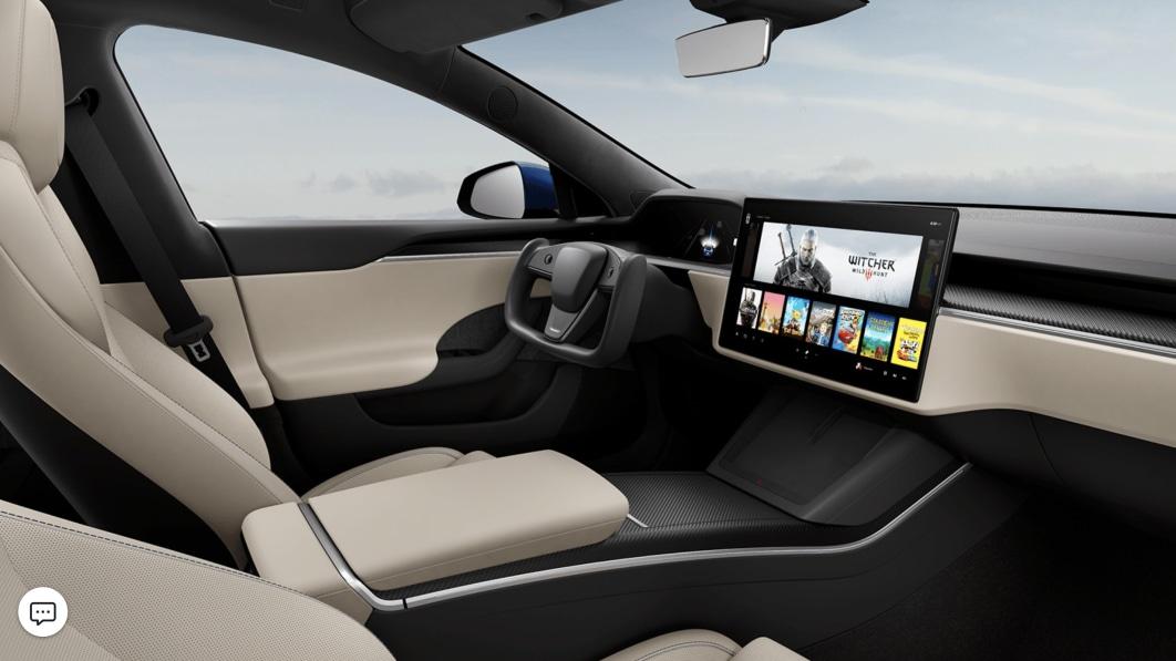 Tesla erhöht den Preis des Model S erneut auf $89.990