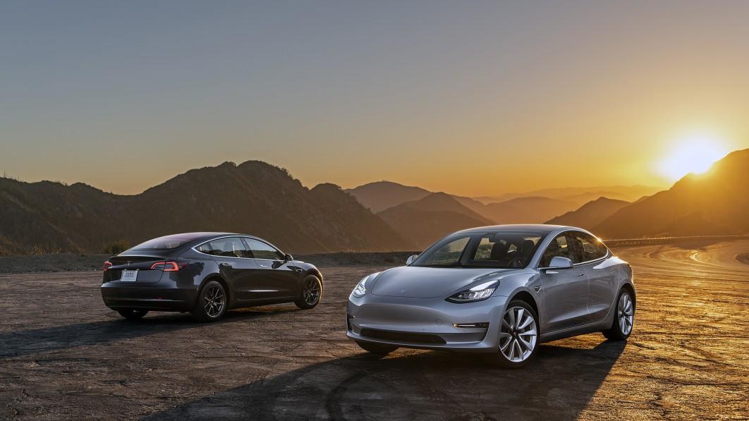 Tesla beendet Empfehlungsprogramme für Autos und Solarmodule€