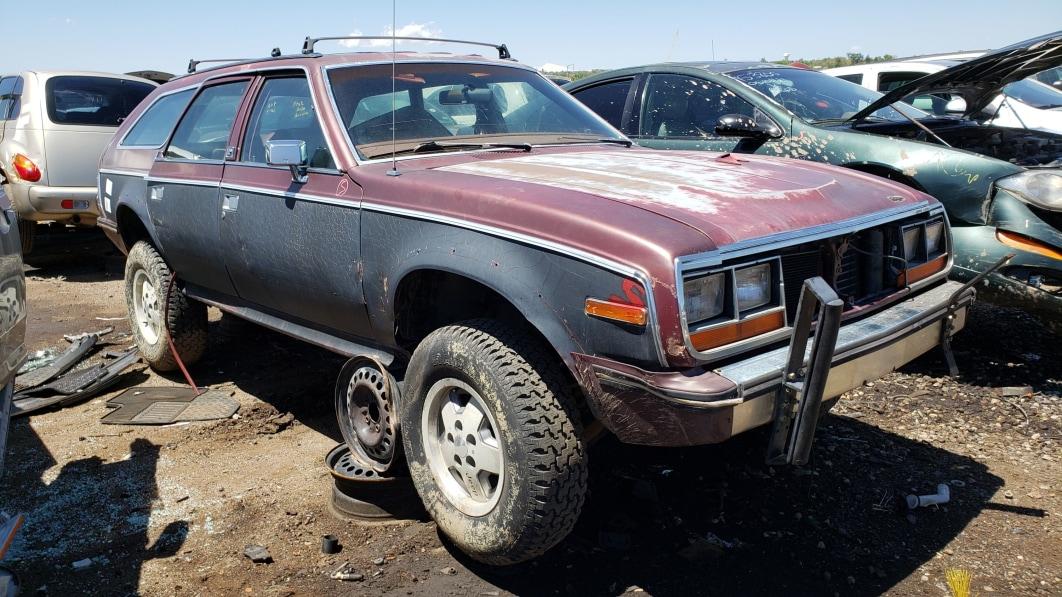 99-1988-AMC-Eagle-Wagon-in-Colorado-junkyard-photo-by-Murilee-Martin.jpg