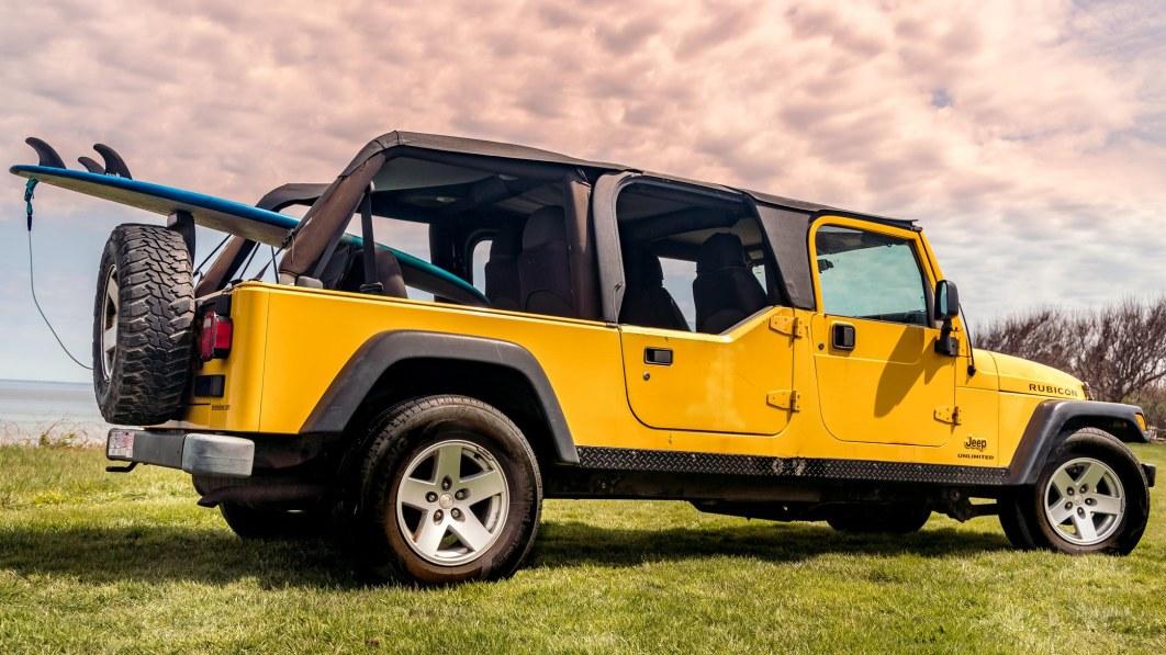 jeep-wrangler-stretch-cb-8.jpg