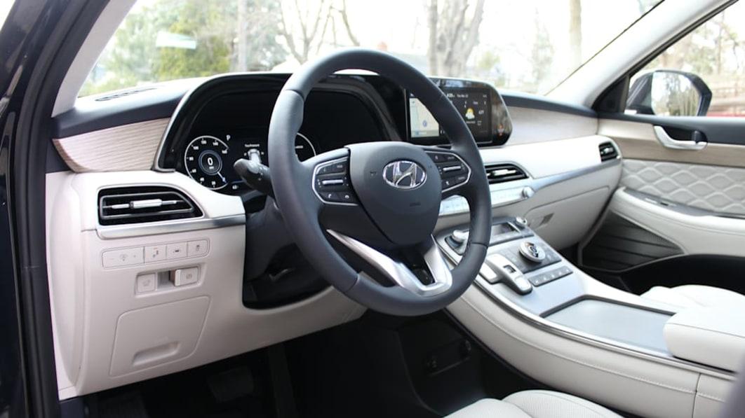 2021-Hyundai-Palisade-Calligraphy-AWD-32.jpg1.jpg