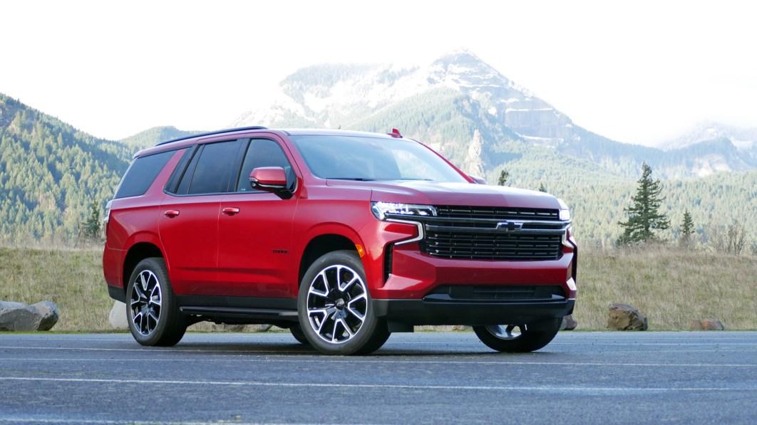 GM pausiert die Produktion des 3,0-Liter-Turbodiesels aufgrund eines Lieferantenmangels€