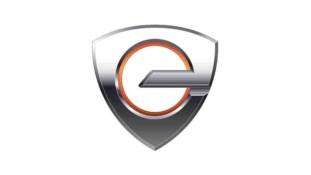 "Mazda meldet die faszinierende Marke ""e-Skyactiv R"" an"