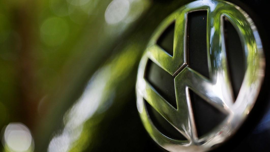 VW erzielt 42 Millionen Dollar Vergleich mit US-Besitzern wegen Takata-Airbags€