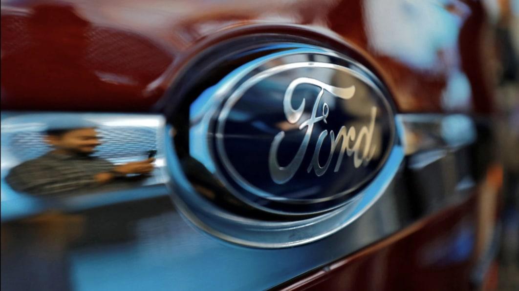 Ford wacht schwer verbrannt aus seinem Indien-Traum auf€