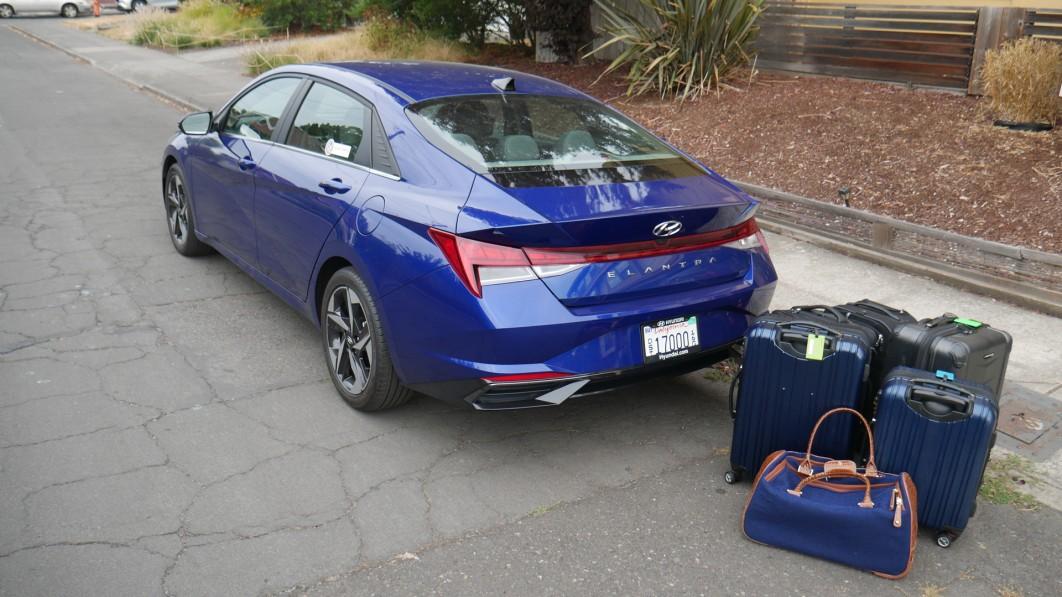 2022-Hyundai-Elantra-Luggage-Test.jpg