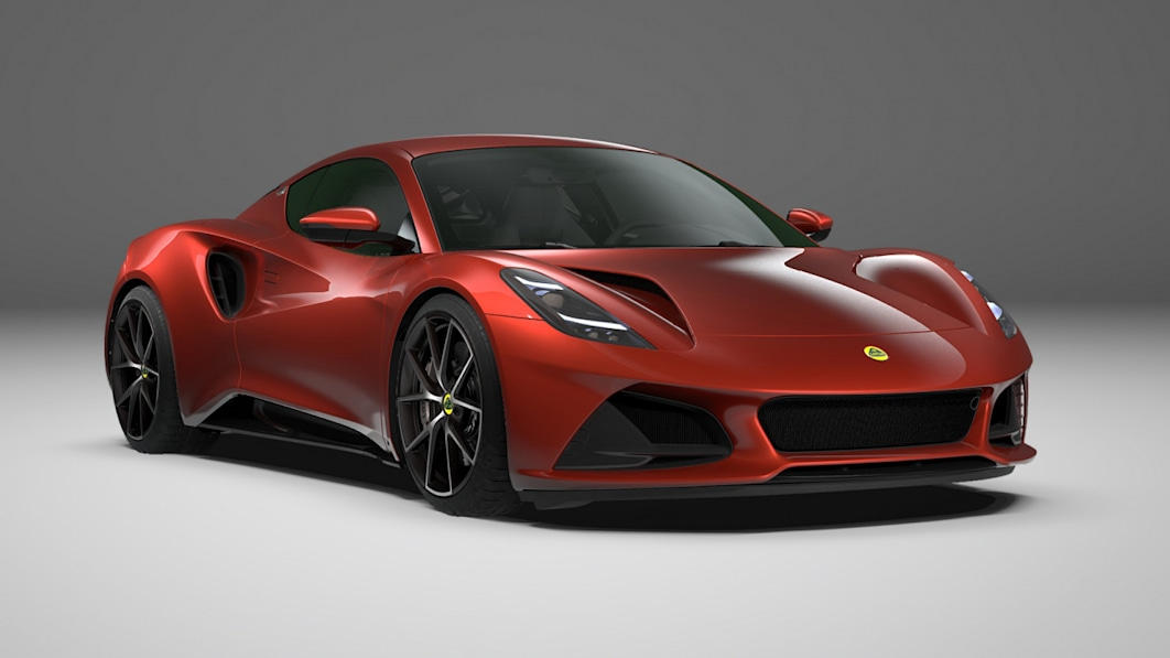Lotus-Emira-First-Edition-Configurator_Magma-Red.jpg