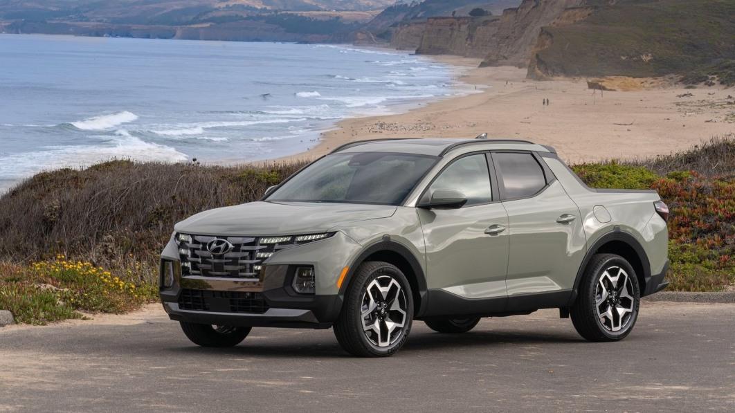 Hyundai-Santa_Cruz.jpg