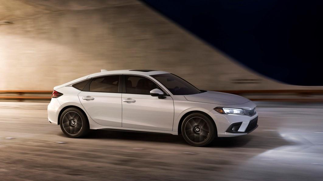 01-2022-Honda-Civic-Hatchback2.jpg