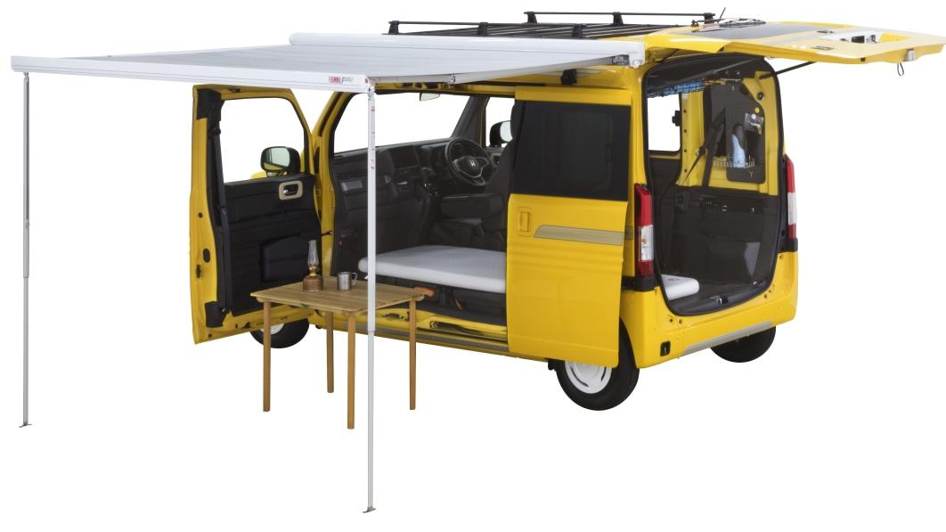 HondaNVan-camper.jpg