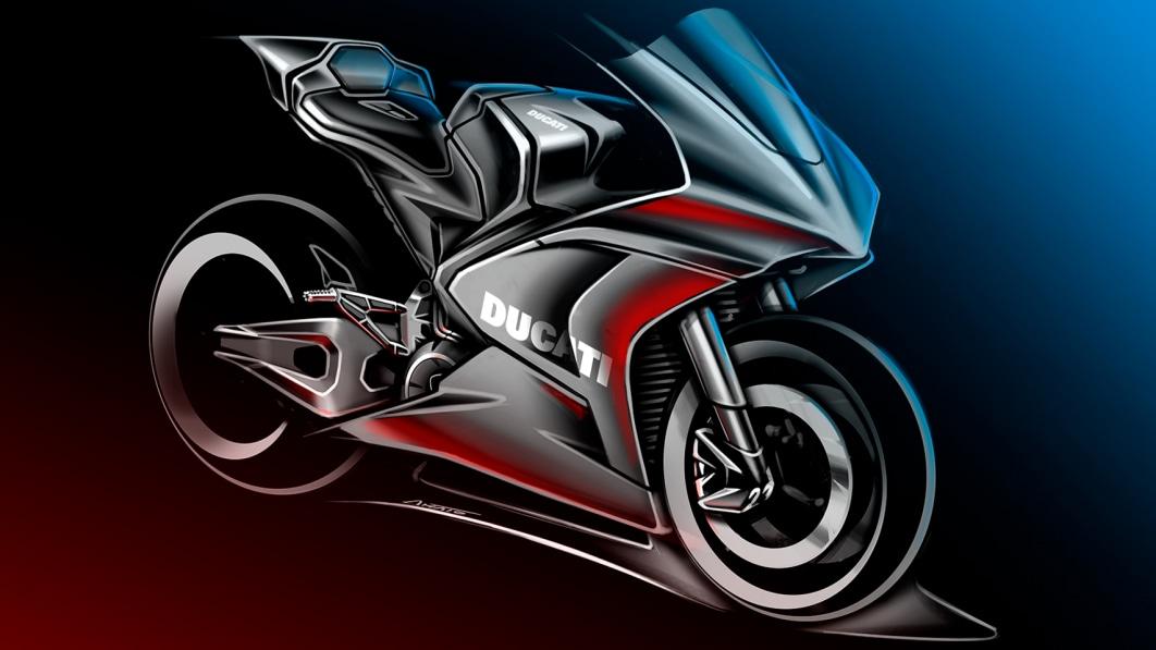 Ducati-MotoE-electric-motorcycle.jpg