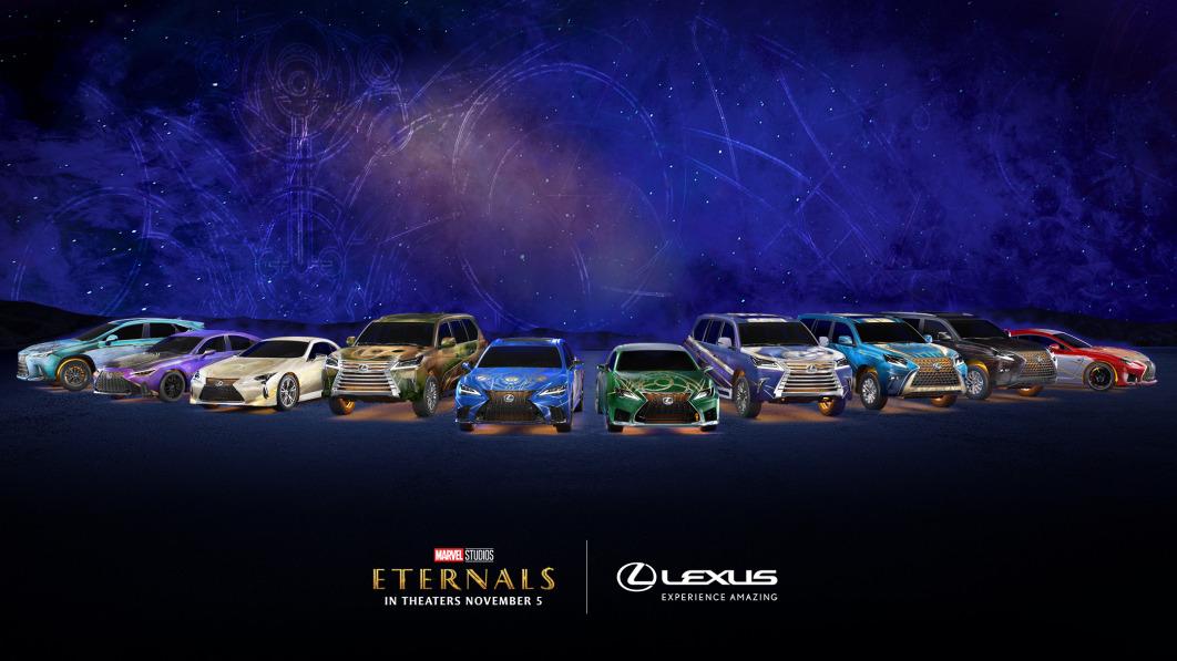 Lexus-Eternals.jpg