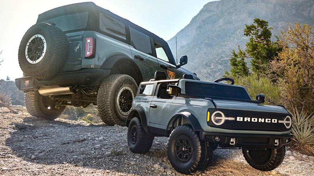 Kid-Trax-Ford-Bronco-001.jpg