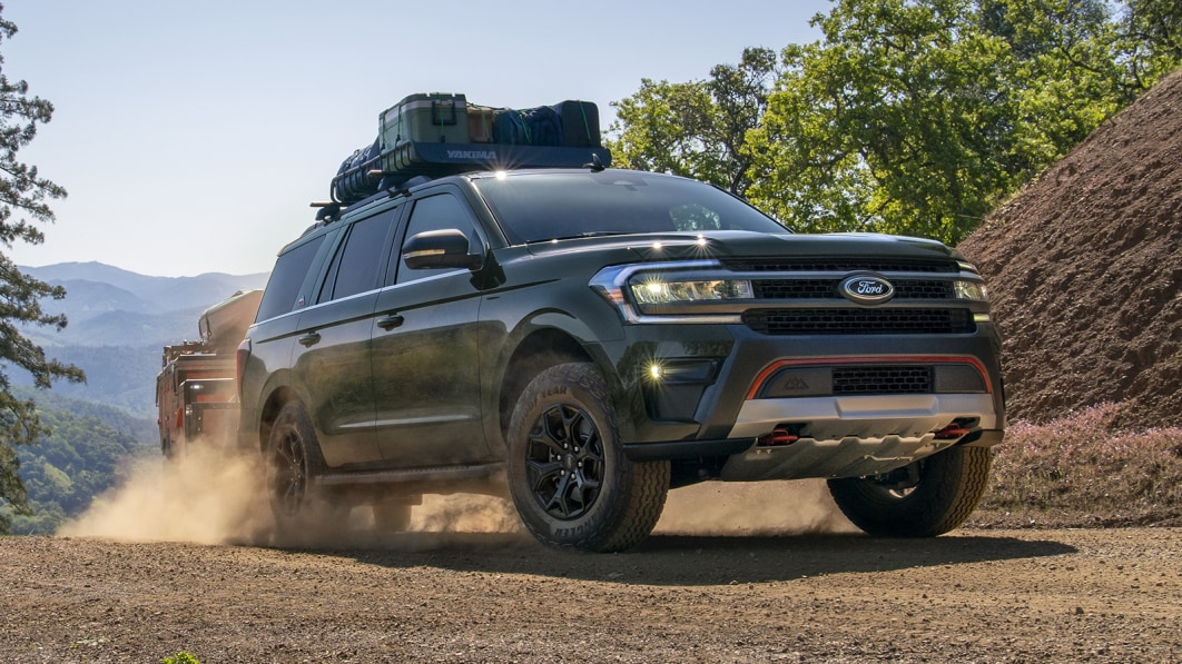 2022-Ford-Expedition-Timberline-Series_141.jpg