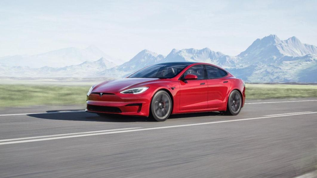 Updated-Tesla-Model-S2.jpg