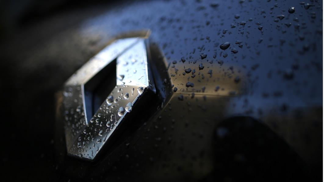 Renault und Geely vereinbaren ein Joint Venture für Hybridfahrzeuge in China