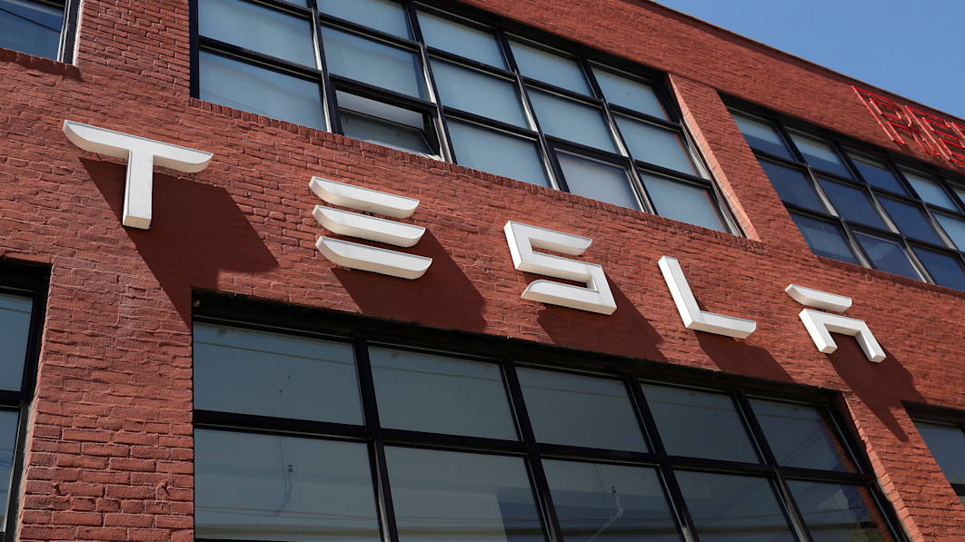 Analysis: Tesla repeatedly hikes U.S. prices so it can compete in China