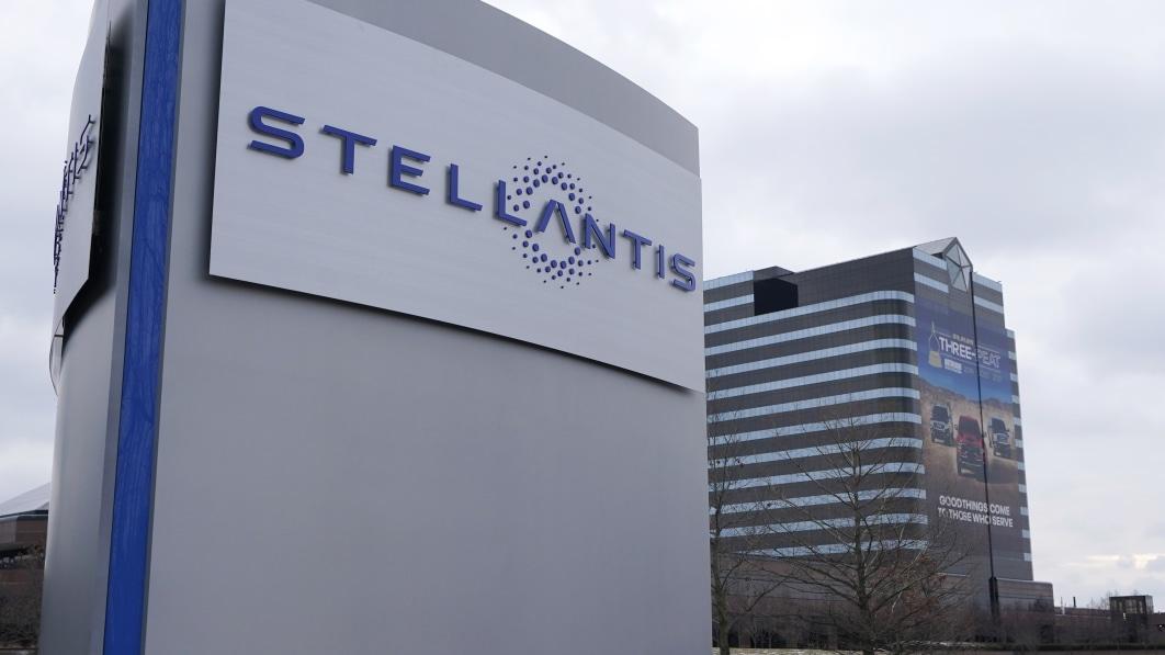 Stellantis beabsichtigt, eine eigene Kreditabteilung zu gründen€