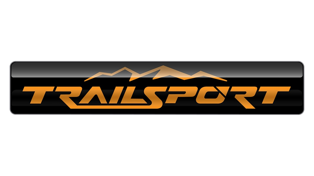 Honda kündigt TrailSport-Geländetauglichkeit für Lkw und Crossover an€