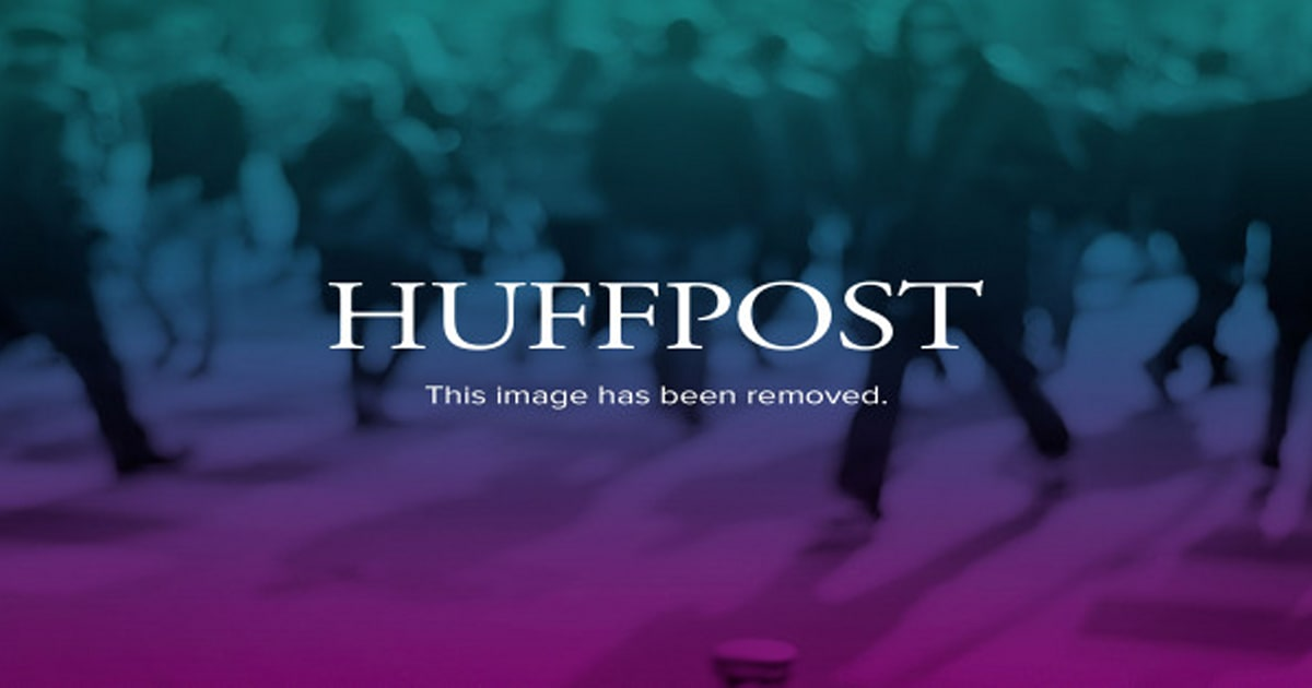 How To Decriminalize Marijuana | HuffPost Canada