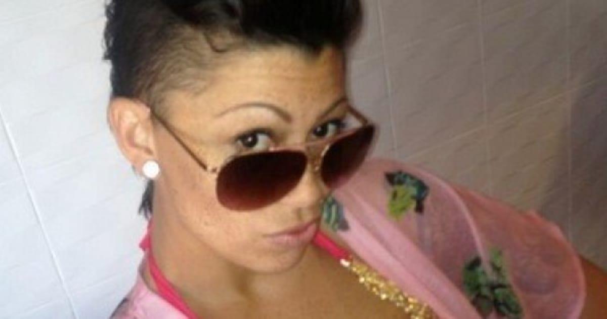 Sida : l'actrice porno teste positive tmoigne