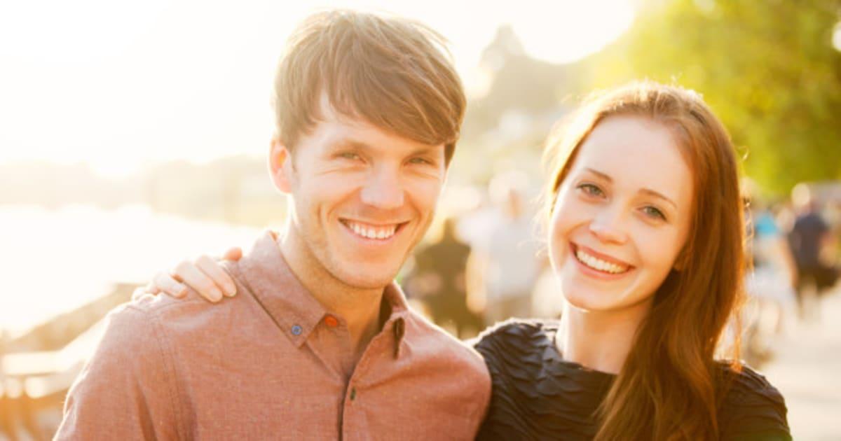 5 raisons pour lesquelles une femme devrait avoir un ami homme