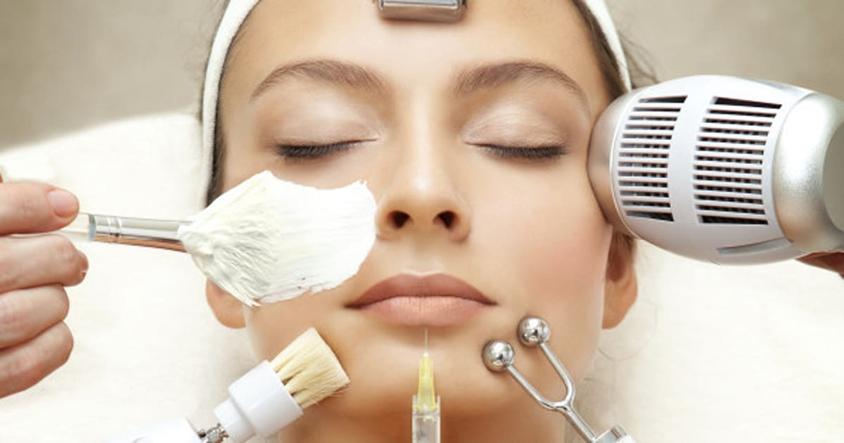 Top 10 Steal-Worthy Celeb Skincare Secrets
