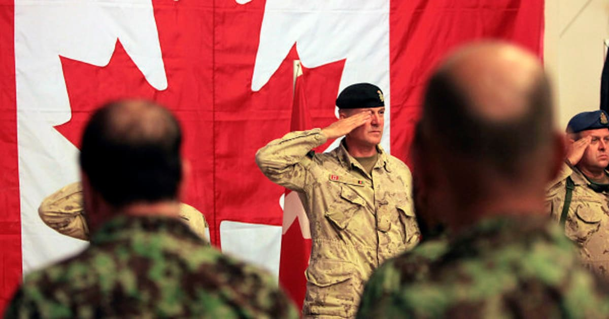 a comparison of canada and afghanistan By spring 2010 more than 1,000 us troops had been killed in afghanistan, while  the british troops suffered some 300 deaths and the canadians some 150.