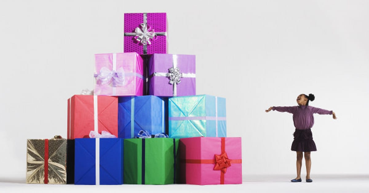Gift Ideas Under 20 100 Por Christmas Gifts Huffpost Canada