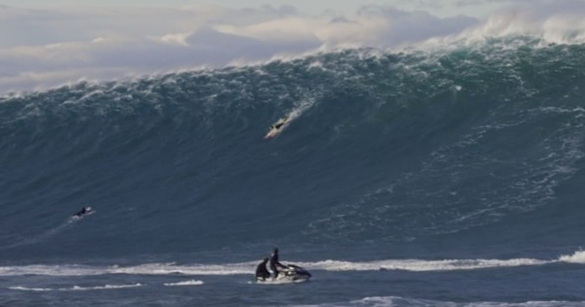 http%3A%2F%2Fi.huffpost.com%2Fgen%2F1553392%2Fimages%2Fn-SURF-628x314.jpg
