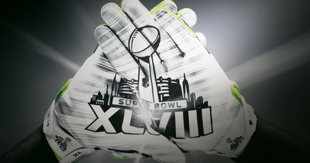 What date is the super bowl in Australia
