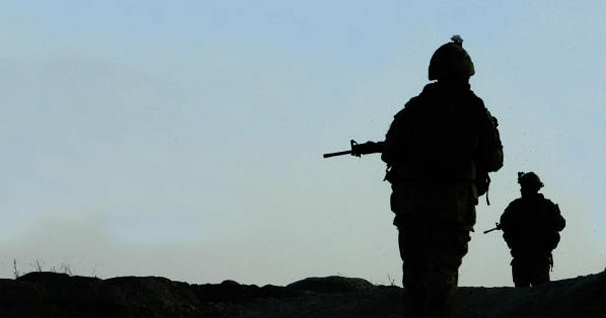 military sexual assault essay