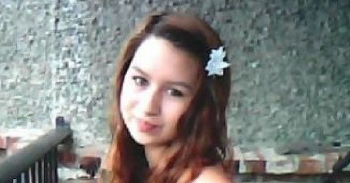 Amanda Todd Case: Extradition Could Come Before Dutch Trial, Says  Prosecution