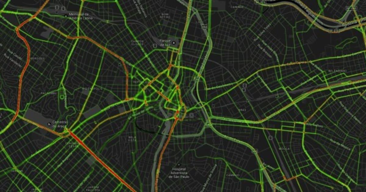 Cinco aplicativos para descobrir e participar da sua cidade