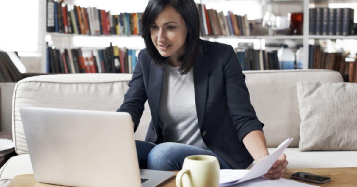 Télétravail ces nouveaux ajustements utiles pour les salariés et
