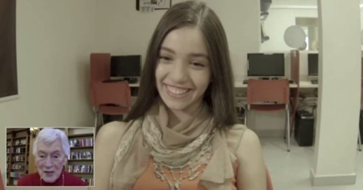 Este método para aprender inglés te va a encantar (VÍDEO)