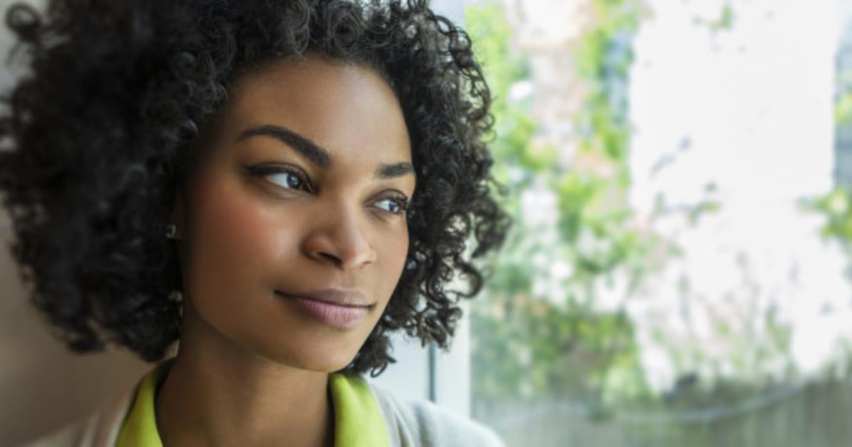 13 coisas que as pessoas conscientemente mais atentas fazem de modo diferente