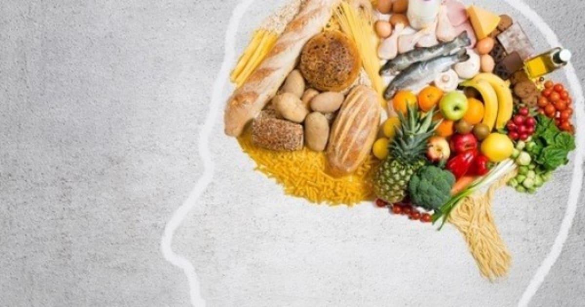 Alimentação saudável começa muito antes da refeição